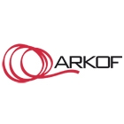 ARKOF S.r.l.