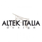 ALTEK ITALIA DESIGN S.r.l.
