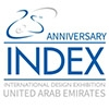 DUBAI WORLD TRADE CENTRE UAE HALLS 1 - 8       FROM 18 - 21 MAY 2015