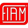 FIAM - FIERA DI COLONIA