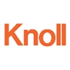 KNOLL LONDON DESIGN FESTIVAL