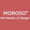 MOROSO ENTERS THE 2016 EU PRESIDENCY