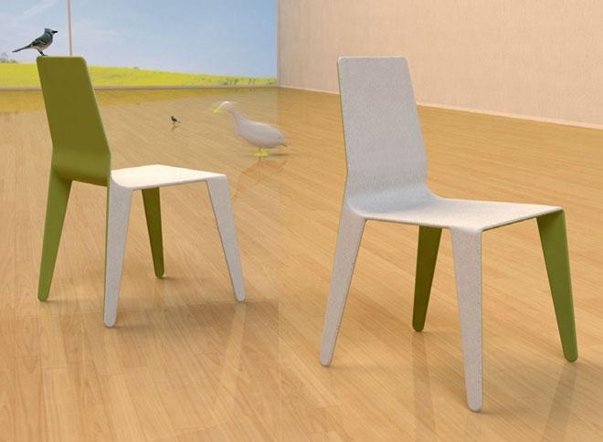 Design up prodotti frame sedia design for Tavoli semeraro