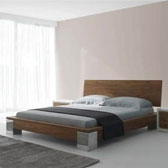 Magic - letto - design