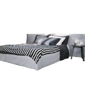 Letto - design - Ghost 81 E