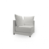 Divano - design - In Out 206 AN